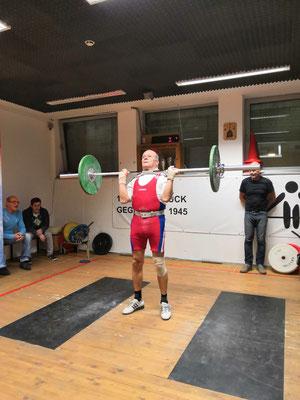 Brandauer Manfred (AK Innsbruck)
