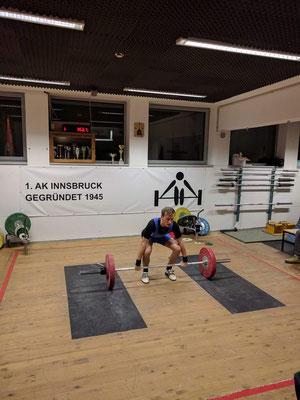 Mätschke Julian (AK Innsbruck)