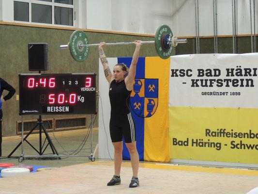 Richler Vera (KSV-RUM)