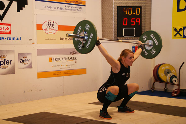 Schett Anna (AK Iron Doghead)