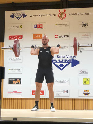Winkler Peter (SC Kroftlaggl)