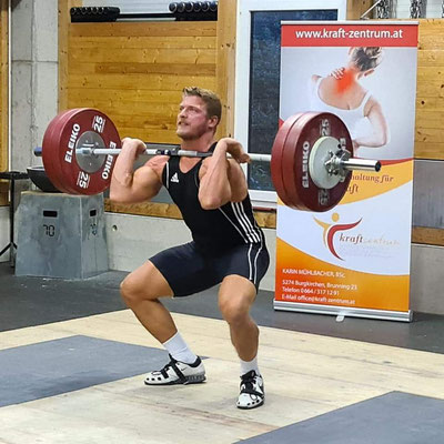 Habetin Michael (WKG AK Innsbruck/USC Dornbirn)