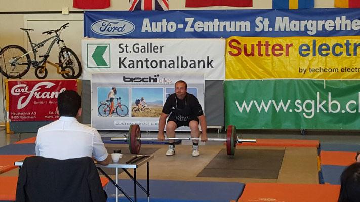 Scharf Christian (AK Innsbruck)