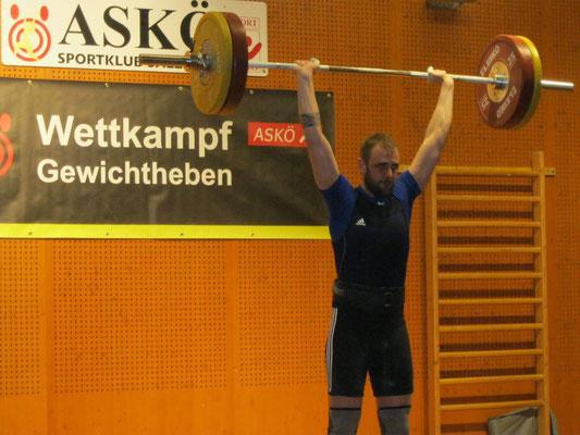 Lochs Mathias (WKG AK Innsbruck/USC Dornbirn)