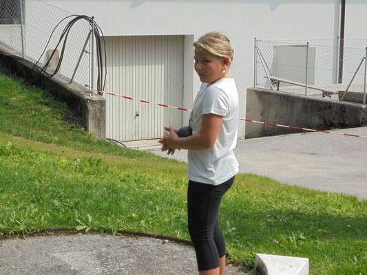 Marksteiner Sophia (KSV-Rum)