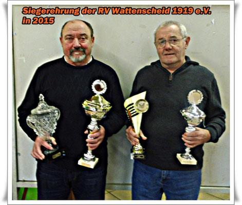 Baczewski-Haurand