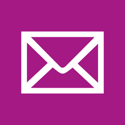 Email Launchpad