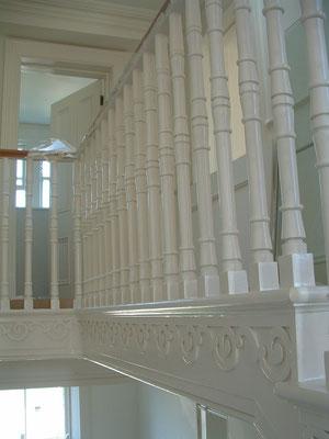 Wandkult_Stairs003