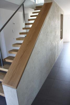 Wandkult_Stairs_02