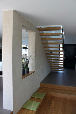 Wandkult_Stairs_01