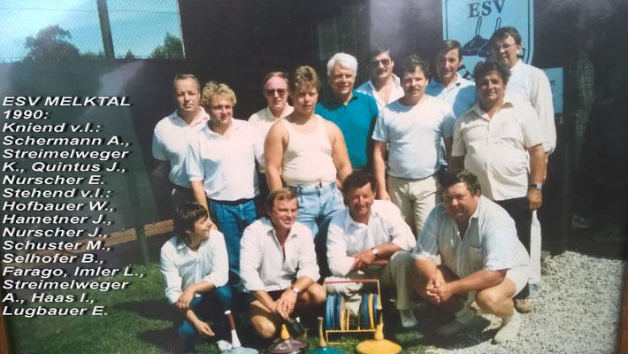 ESV Schützen_1990
