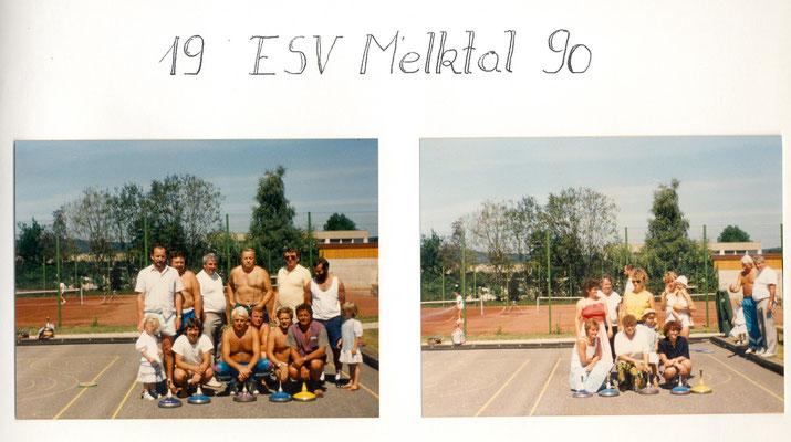 ESV_1990