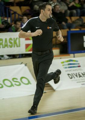 Asier Quintas Álvarez