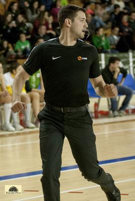 Vicente Martínez Silla