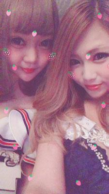 延岡椿キャストドレス004