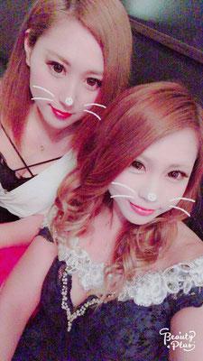 延岡椿キャストドレス014
