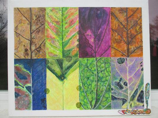 couleur de la nature 4