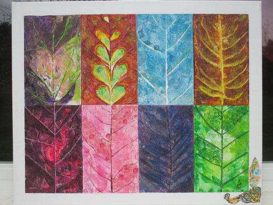 couleur de la nature 1