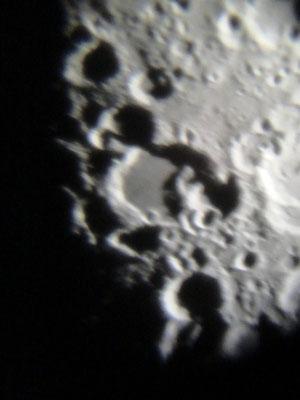 11 avril 2006 - cratère Stöfler