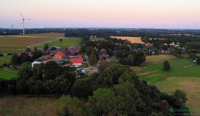Pöppendorf