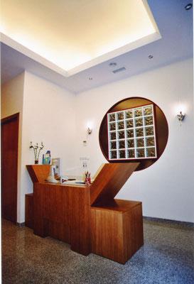 Resultado de imagen de decoracion de clinicas