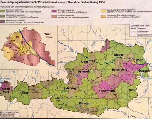 Putzger, F. W. und E. Bruckmüller (2000): Historischer Weltatlas zur allgemeinen und österreichischen Geschichte. 2. Aufl. Seite 85.