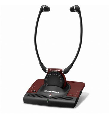 Tv-Kopfhörer