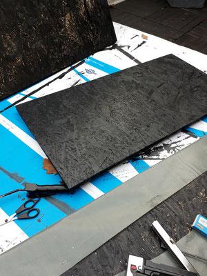frostsicheres bauwasser gewerkekoordination baublog bautagebuch stadtvilla team massivhaus. Black Bedroom Furniture Sets. Home Design Ideas