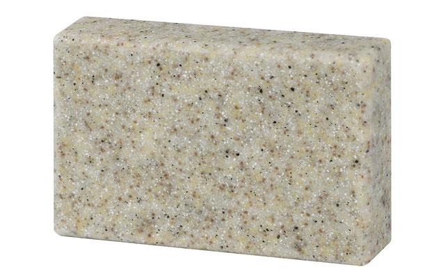 S-206 Wet-Sand