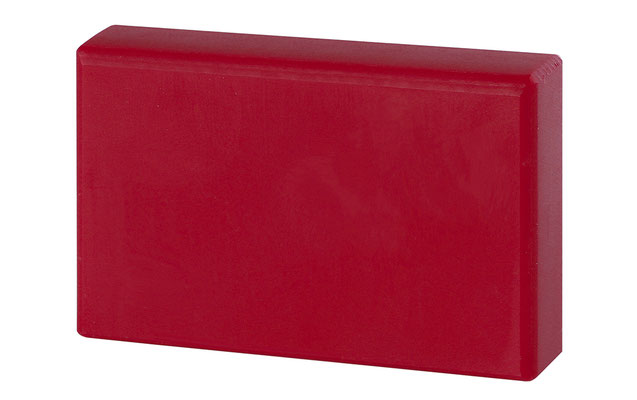 P-107 Pure-Red
