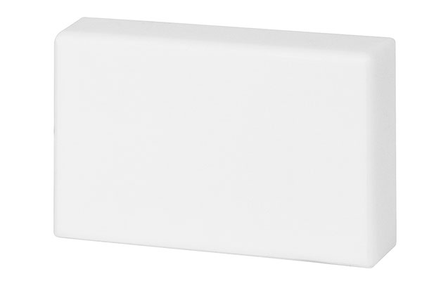 P-104 Pure-White