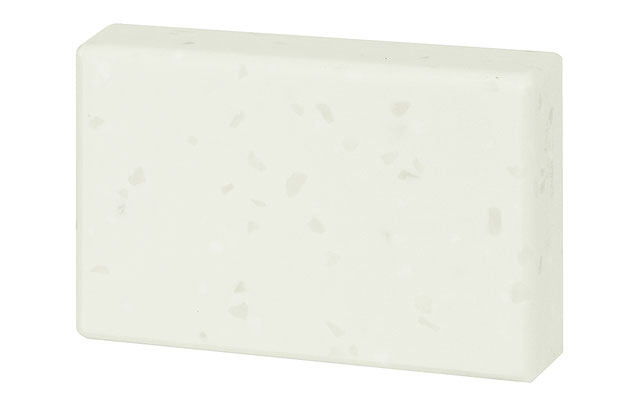 D-308 Cubic-Mint