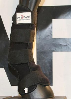 Sortendesign Laufschuhe offizieller Laden Equipment - Equisafe - Reitsportblog reiten-reicht