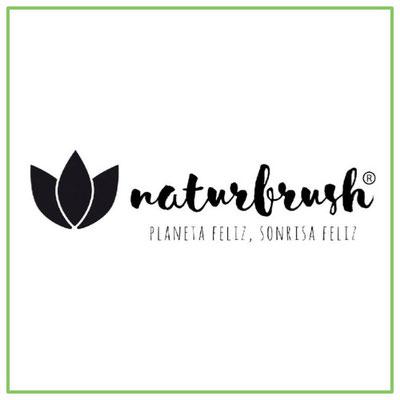 NATURBRUSH