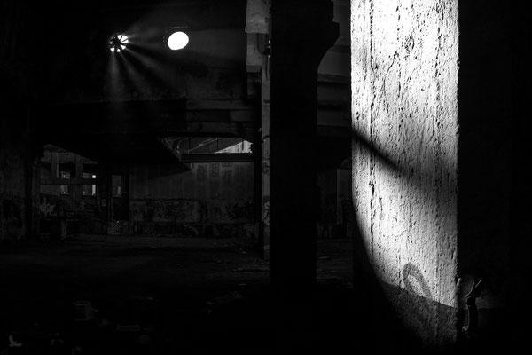 Tag 266_Licht ins Dunkel 20.02.2015