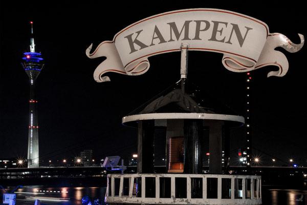 Tag 255_Kampen am Rhein 09.02.2015