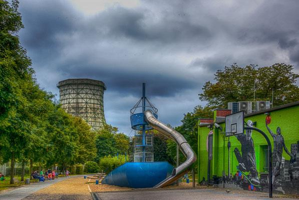 Tag 119_Stadtwerkepark 26.09.2014