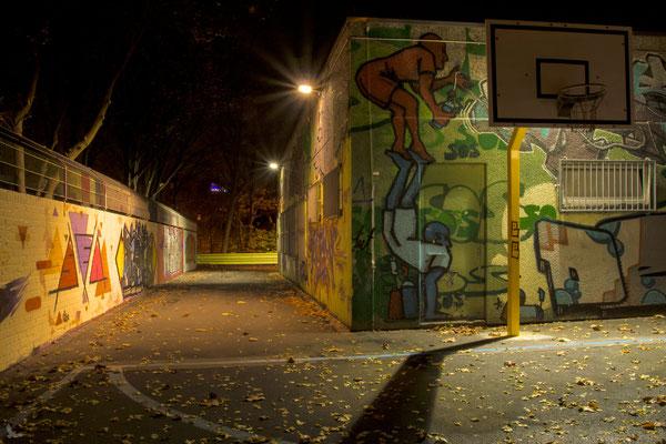 Tag 178_SOS-Jugendtreff 24.11.2014
