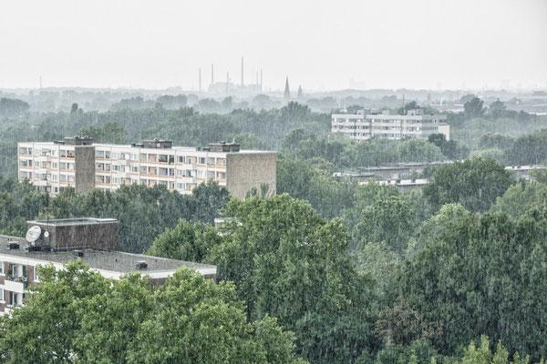Tag 51_Der lange ersehnte Regen 20.07.2014