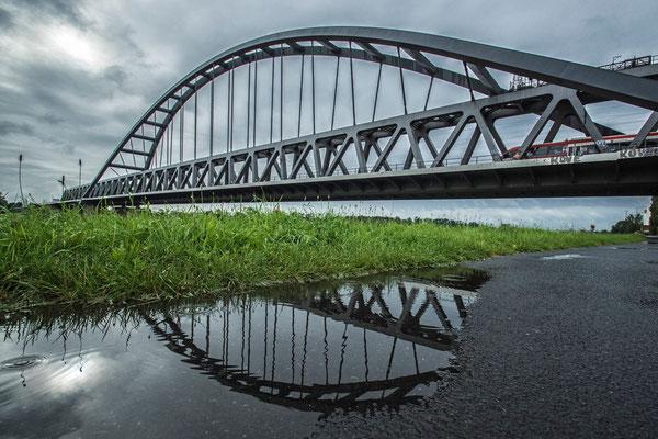 Tag 88_Alte Eisenbahnbrücke 26.08.2014