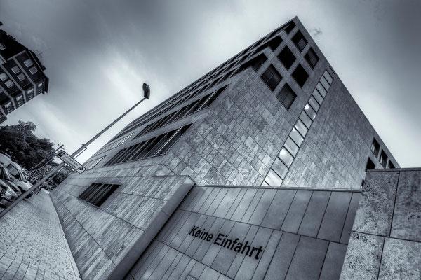Tag 122_Landgericht 29.09.2014
