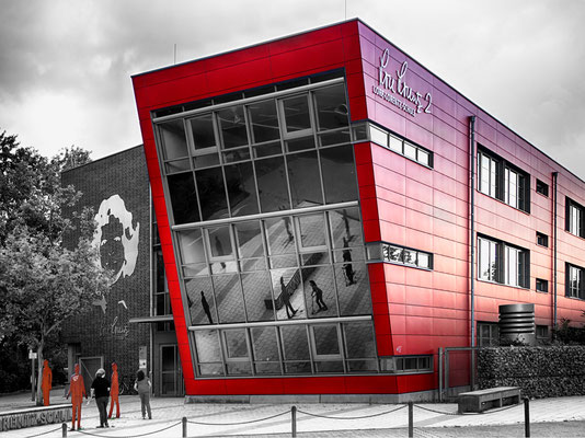 Tag 82_Lore-Lorentz-Schule 2 20.08.2014