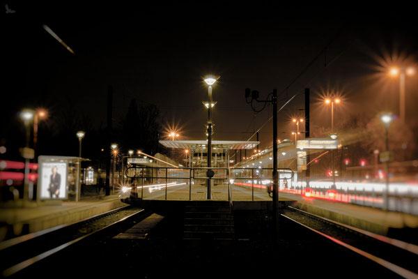 Tag 187_Bahnsteig