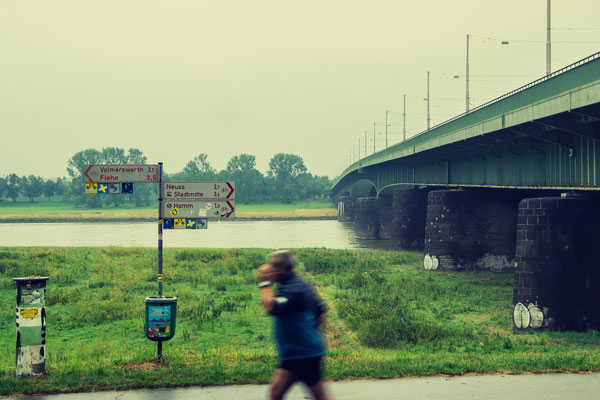 Tag 52_Der Läufer 21.07.2014