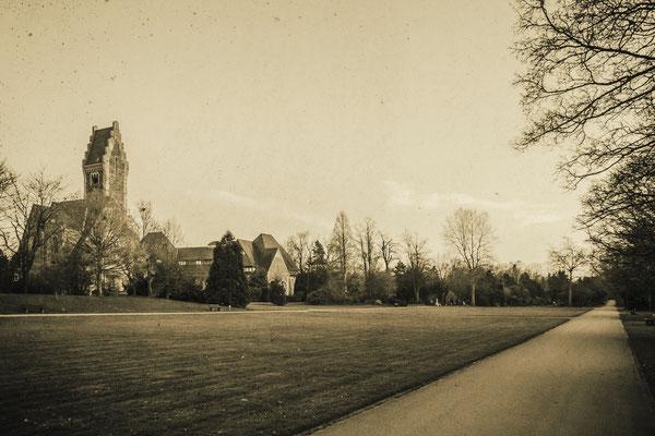 Tag 291_Südfriedhof anno 1930 17.03.2015