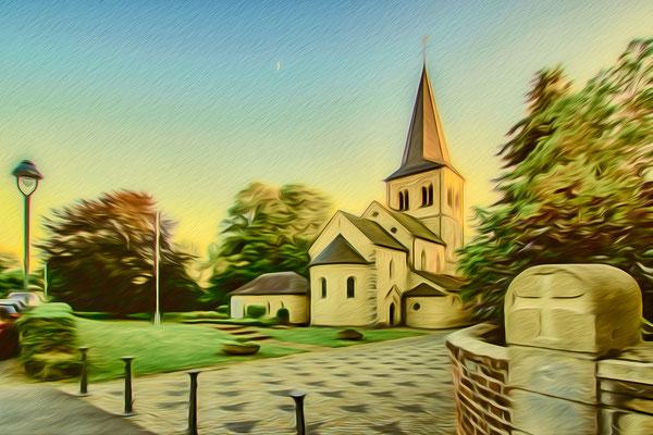 Tag 128_St. Nikolaus 05.10.2014