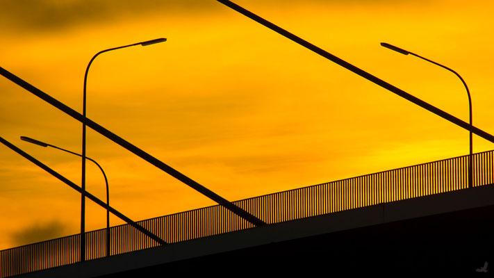 Tag 302_Die Lichtspender 28.03.2015