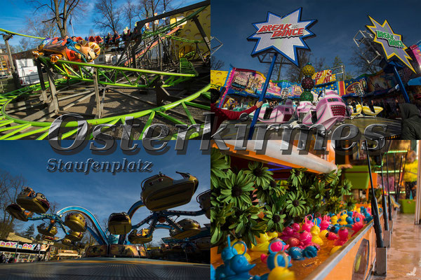 Tag 317_Osterkirmes 12.04.2015