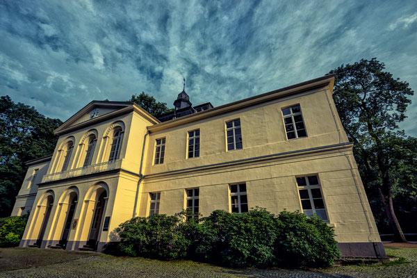 Tag 113_Schloss Eller 20.09.2014