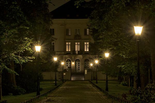 Tag 91_Schloss Mickeln 29.08.2014
